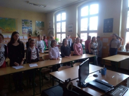 II_szkolny_konkurs_piesni_patriotycznej_2019_08