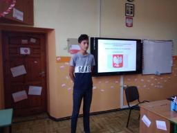 II_szkolny_konkurs_piesni_patriotycznej_2019_09