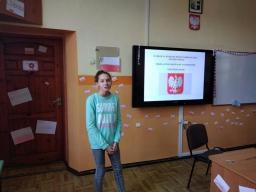 II_szkolny_konkurs_piesni_patriotycznej_2019_10