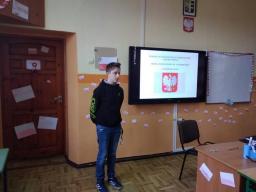 II_szkolny_konkurs_piesni_patriotycznej_2019_11