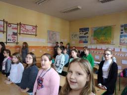 II_szkolny_konkurs_piesni_patriotycznej_2019_12