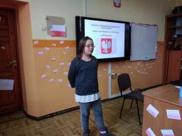 II_szkolny_konkurs_piesni_patriotycznej_2019_15