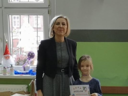 laureaci_konkursu_swiateczne_inspiracje_2019_2