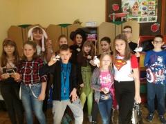 slaski_klub_fantastyki_2020_03