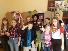 slaski_klub_fantastyki_2020_06