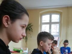 slaski_klub_fantastyki_2020_10