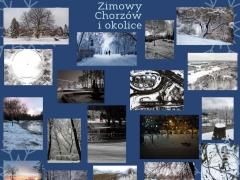 konkurs_zimowy_chorzow_i_okolice_2