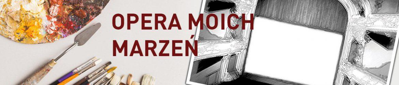 opera_moich_marzen_plakat_2020